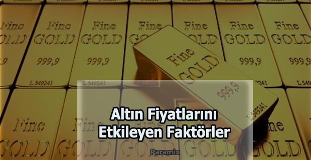 altın fiyatı ne olur