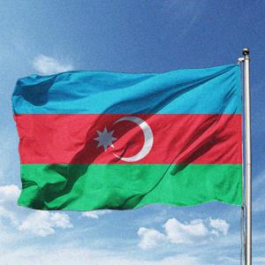 Azerbaycan'da çalışmak