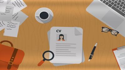 online iş başvurusu nasıl yapılır