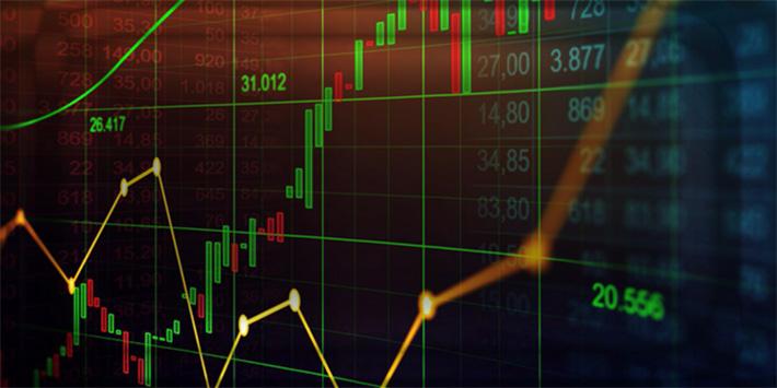 forex sinyalleri ile para kazanmak mümkün mü