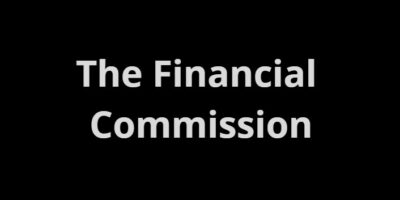 The financial commission nedir