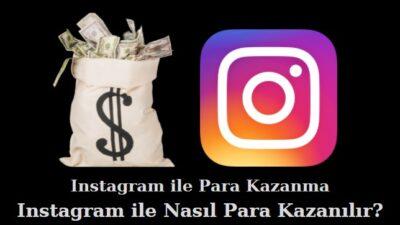 instagramdan
