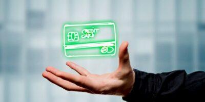 sanal kart nedir avantajları neler