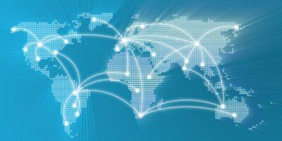 dijital dünyada karlı iş fikirleri